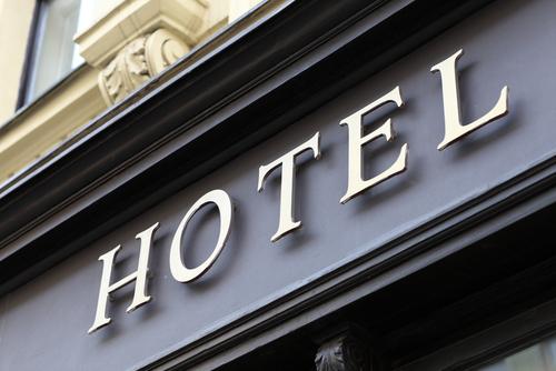 digitaler Ordner für Hotels und Restaurants